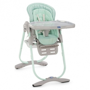 CHICCO POLLY MAGIC - 3 w 1