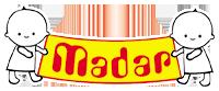 sklep internetowy hurtownia artykułów dziecięcych siedlce madar